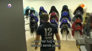 Fryslân DOK Het Zwarte Goud: De blik vooruit