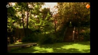 Architectuur, Rem Koolhaas Villa Dall'ava'