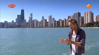 Chicago heeft het beste van alles
