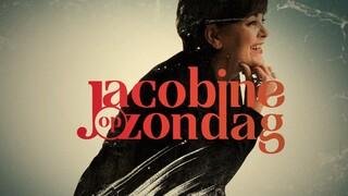 Jacobine Op Zondag - Scheiden We Misschien Te Snel?