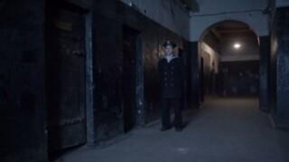 De bunker