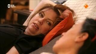 De Ochtendkus - Adelheid Roosen