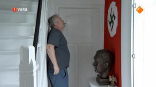 De nazi