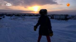 Emma bij de Inuit
