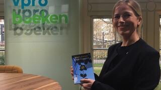 Vpro Boeken - Maria Barnas En Kees 't Hart