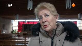 Roderick Zoekt Licht - Werken In Het Verborgene