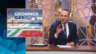 Lubach: Gronings gas