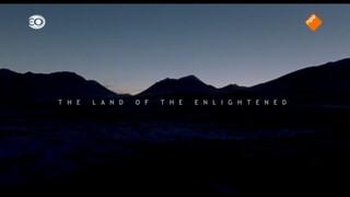 2doc - Land Of The Enlightened
