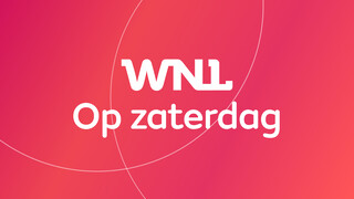 Nu: WNL op Zaterdag