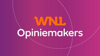 WNL Opiniemakers