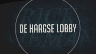 WNL Haagse Lobby EXTRA