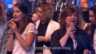 Nederland Zingt - Special