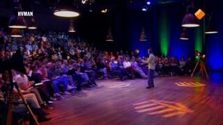 Brainwash - Hans Sibbel: Waarde Van Ideeën