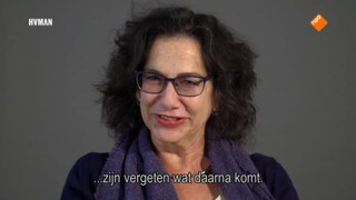 Brainwash - Susan Neiman Over Economische Ongelijkheid
