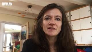 Documentairemaakster Susan Koenen over 'We doen het zelf wel'