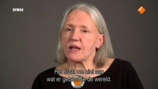 Saskia Sassen over economische ongelijkheid