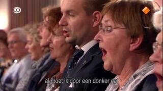 Nederland Zingt - Emmen