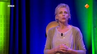 Nienke Wijnants: Waarde van Zingeving