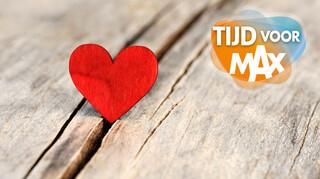Tijd Voor Max - Valentijnsdag
