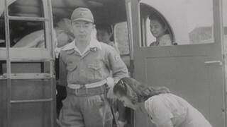 Indië in de oorlog (1)