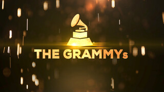 The Grammy Awards 2018