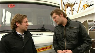 Car tunen/Bloemschikken - Hobby's