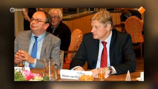 EenVandaag: De erfenis van Van Rijn
