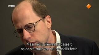 Brainwash - Nick Bostrom Over Economische Ongelijkheid