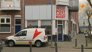 Rotterdam wil verborgen armoede in kaart brengen