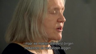 Brainwash - Saskia Sassen Over Fundamentalisme
