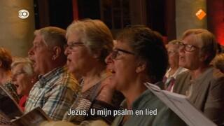 Nederland Zingt Delft