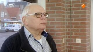 Geloofsgesprek Kruisweg Volendam