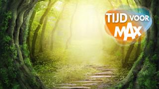 Tijd Voor Max - Sprookjesmusical 'into The Woods'