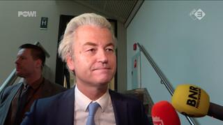 Pownews Flits - Geert Woest Op Rtl