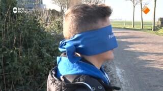 Puberruil Zapp - Finn Vs Martijn