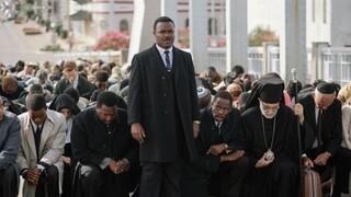 Selma Selma