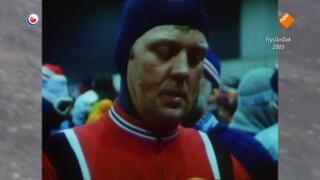 Fryslân DOK Elfstedentocht 1985 (2/2)