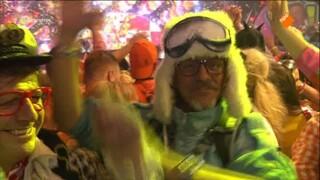 Sterren.nl Specials - Carnaval