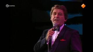 TV Show: Henk Elsink