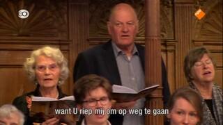 Nederland Zingt Op Zondag - Vreugde