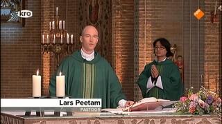Eucharistieviering - Breda
