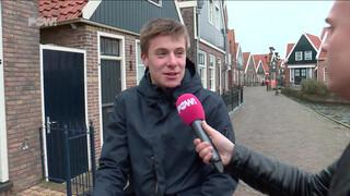 Pownews Flits - Geert Wilders Niet Naar Volendam