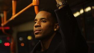 Reggie Yates: Extreme Russia - Reggie Yates: Hidden Australia - Addicted To Ice