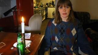DichterBij Hannah van Binsbergen