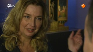Mijn Maria - Hella Van Der Wijst