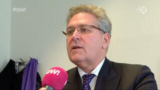 Pownews Flits - De Wao Blunder Van Henk Krol