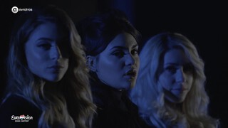 OG3NE - Lights and Shadows