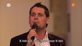Nederland Zingt Op Zondag - Gods Weg, De Beste Weg