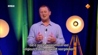 Brainwash - Julian Baggini: Waarde Van Eten
