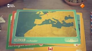 Boer zoekt Vrouw Internationaal
